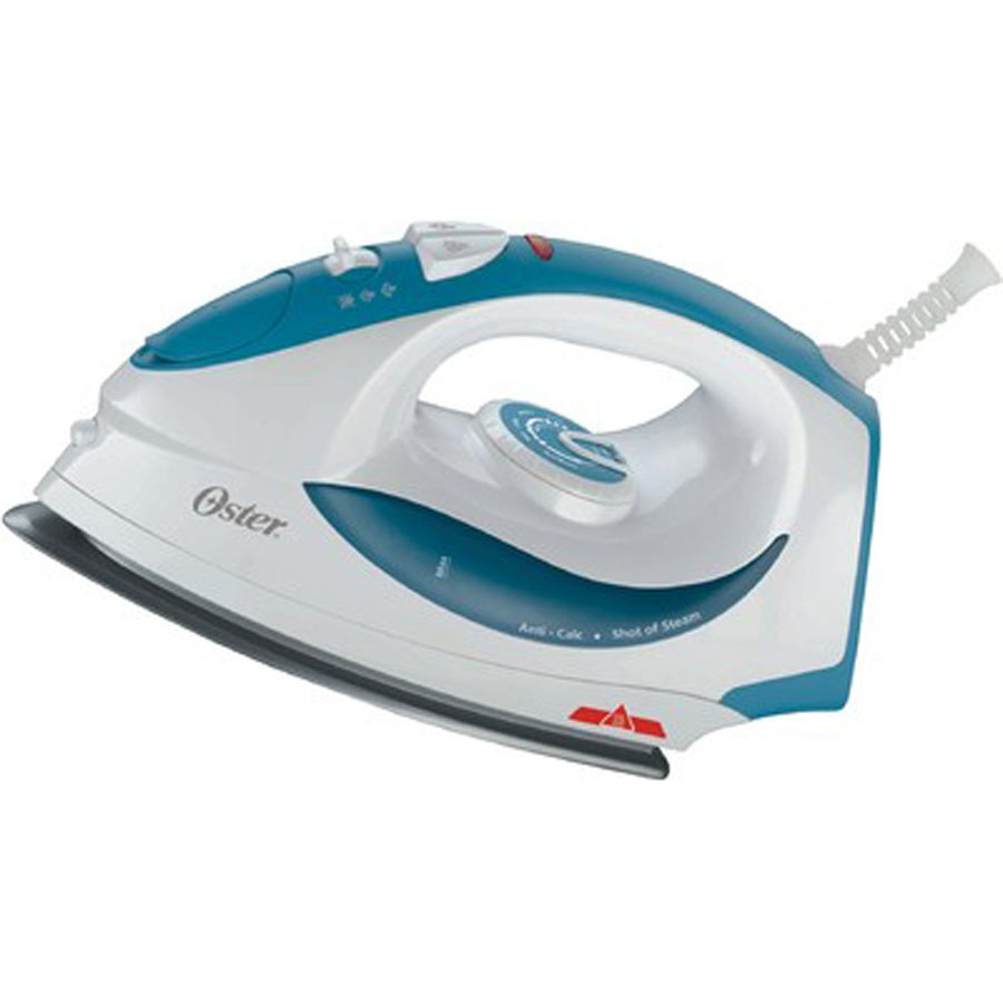 Oster GCSTBS 5805-449 Iron Image