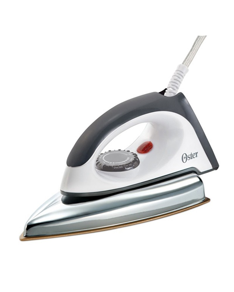OSTER DRY IRON - 1805 Image