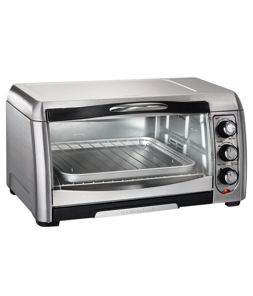 Hamilton Beach Convection Microwave Oven 31333 In Reviews