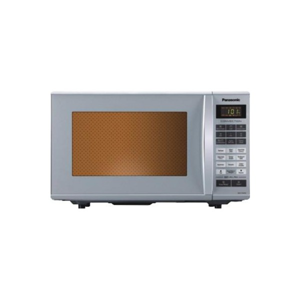 Panasonic Convection Microwave Oven Nn Ct651m Image Write Your Review