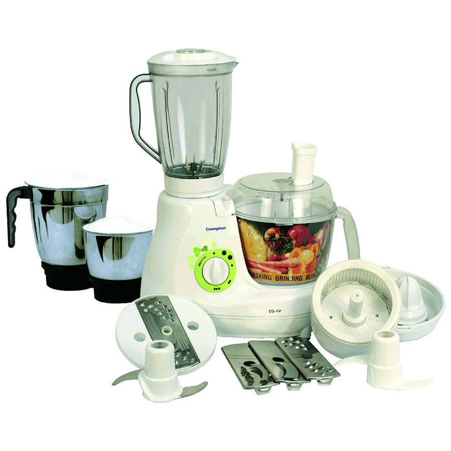 Crompton Greaves Food Processor CG FP Image