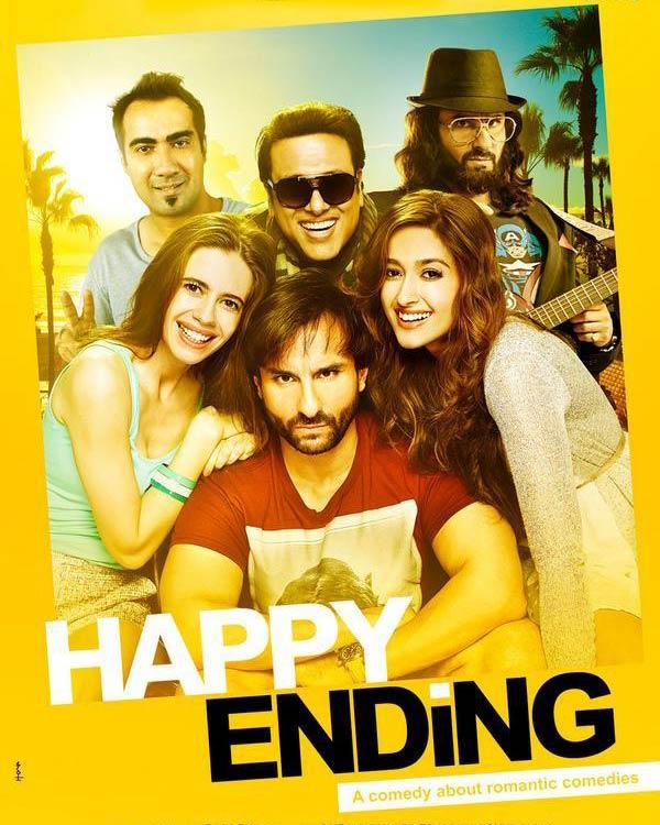 Happy Ending Image