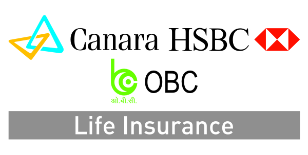 CANARA HSBC ORIENTAL BANK OF COMMERCE LIFE INSURANCE Reviews