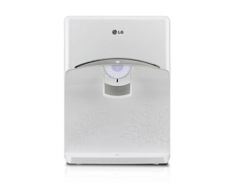 LG WAW73JW2RP Water Purifier Image