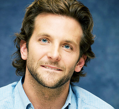 Bradley Cooper Image