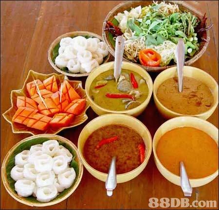 Patrawala Cooking Classes Image