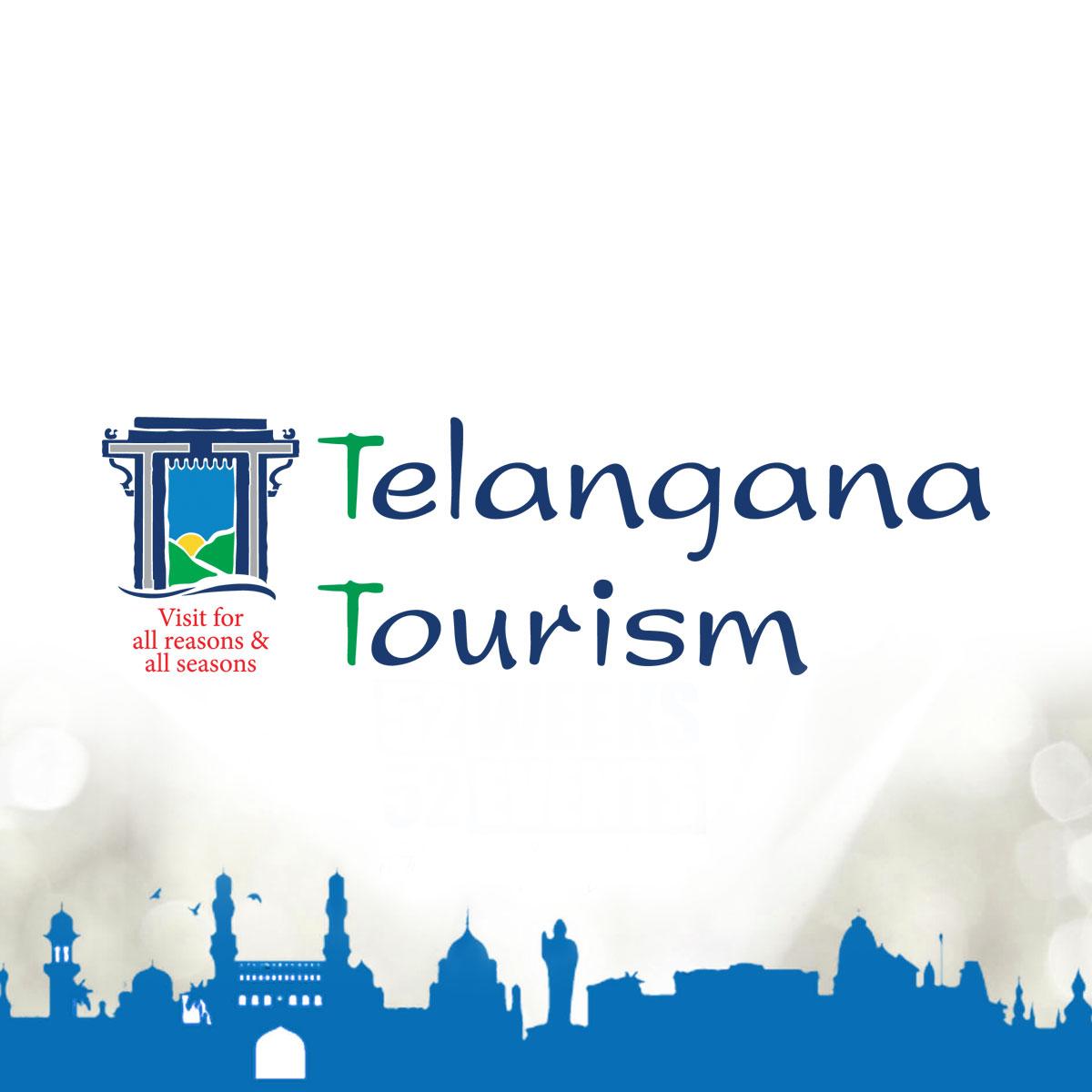 Telangana Tourism - Hyderabad Image