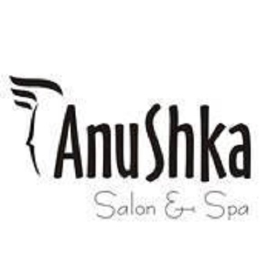 Anushka Salon and Spa - Chennai Image