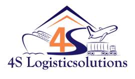 4S Logistic Solutions Image
