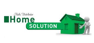 Home Solutions - Faridabad Image