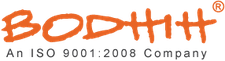 Bodhih Training Solutions Pvt Ltd - Bangalore Image
