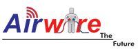 Airwire Broadband Image