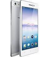 Oppo R5 Image