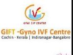 Gift IVF Centre - Bangalore Image