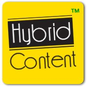 Hybrid Content Private Limited Image