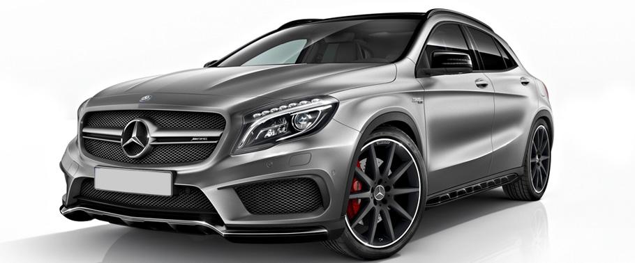 About mercedes gla class model mercedes benz gla class for Mercedes benz customer satisfaction ratings