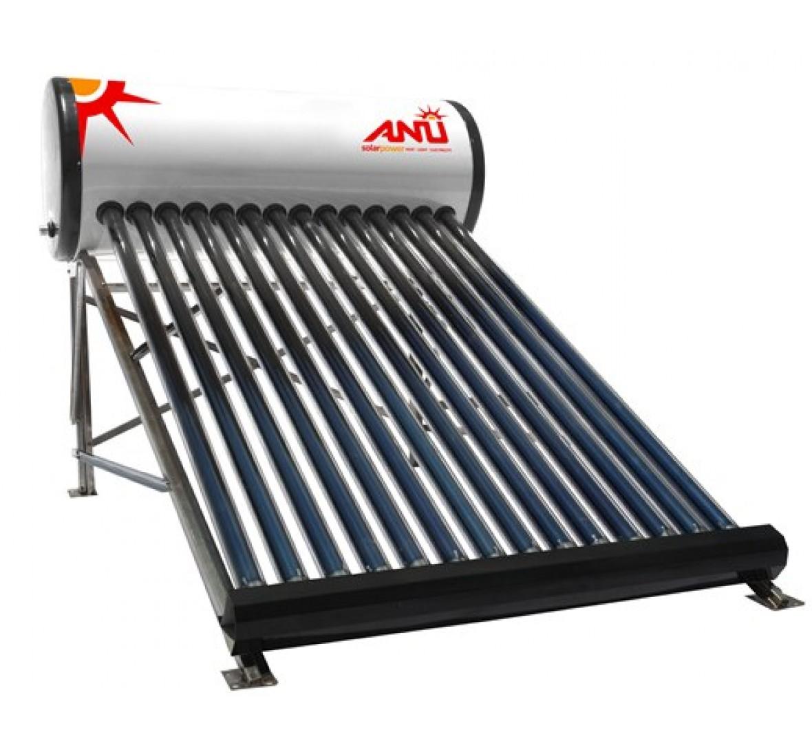 Anu Solar Power Reviews Anu Solar Power Price Complaints