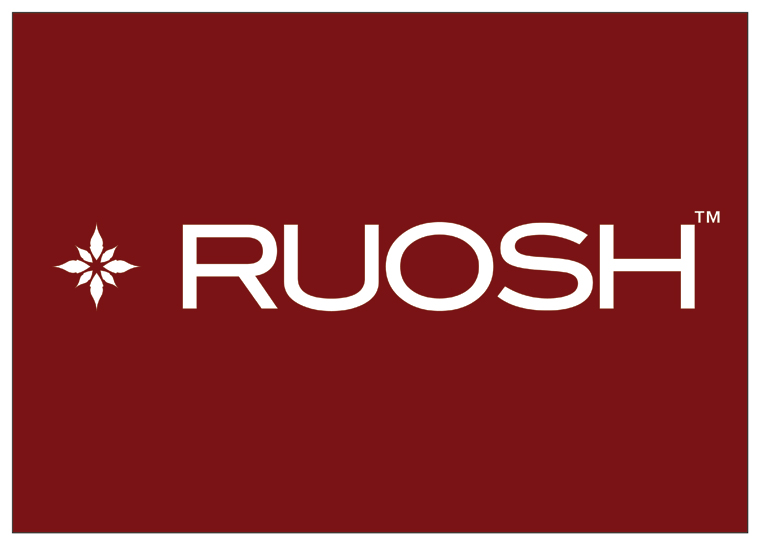 Ruosh Shoes Image