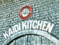 Kaidi Kitchen - Mylapore - Chennai Image