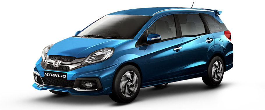 Honda Mobilio Reviews Price Specifications Mileage Mouthshut Com