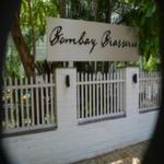 Bombay Brasserie - Nungambakkam - Chennai Image