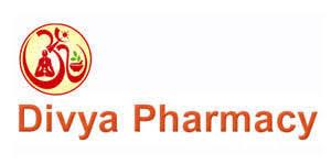 Divya Pharmacy Image