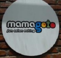 Mamagoto - Indiranagar - Bangalore Image