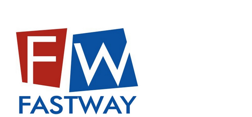 FASTWAY - Reviews, schedule, TV channels, Indian Channels