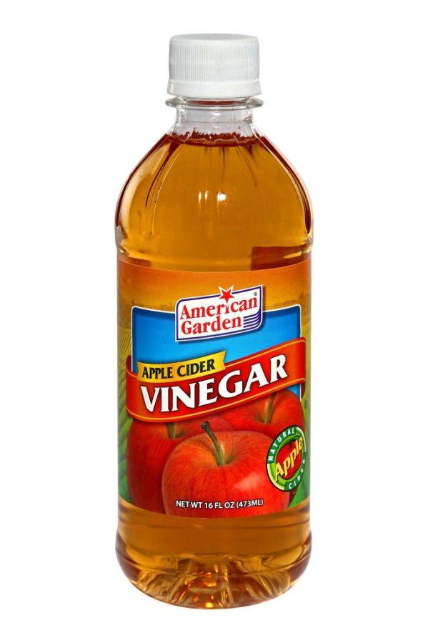 Apple Cider Vinegar Image
