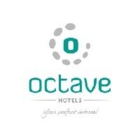 Octave Hotel & Spa - Bangalore Image