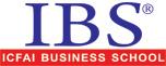 ICFAI Business School (IBS) - Bangalore Image