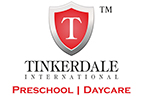 Tinkerdale International Preschool - Pune Image