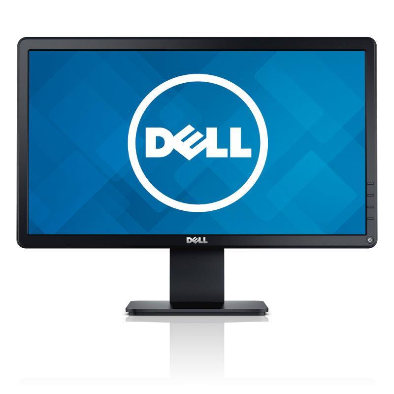 Dell E2014H Image
