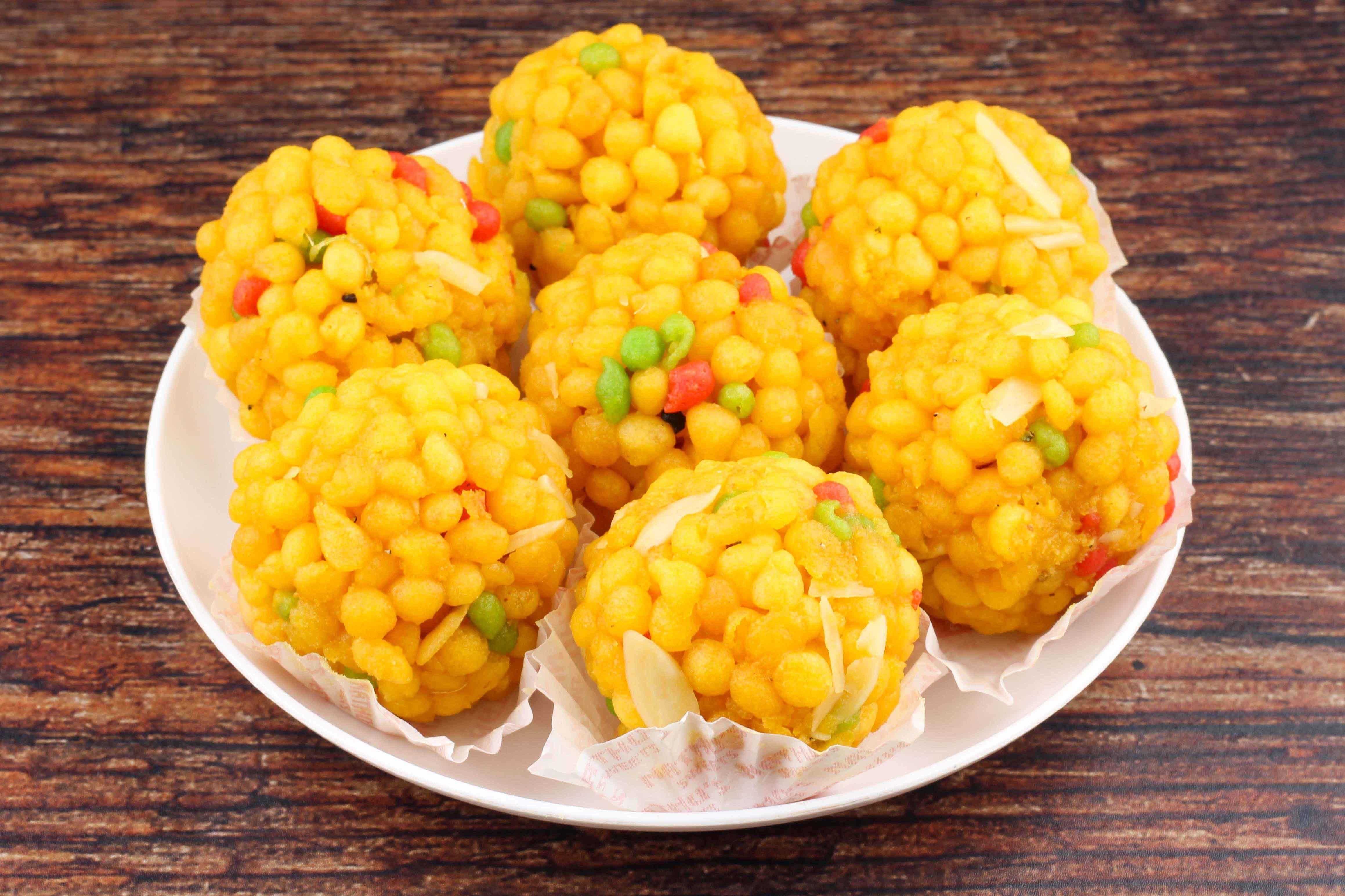 New Shiva Sweets - Sector 35C - Chandigarh Image