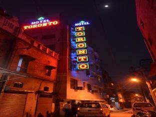 Hotel Toronto Delhi Image
