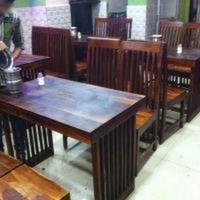 M M  KHAN HOTEL, PINK CITY, JAIPUR - Reviews, Menu, Order, Address