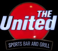The United Sports Bar and Grill - Majiwada - Thane Image