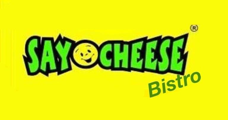 Say Cheese - Fort - Mumbai Image