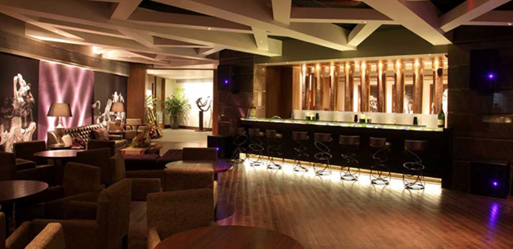 Joss - Santacruz West - Mumbai Image