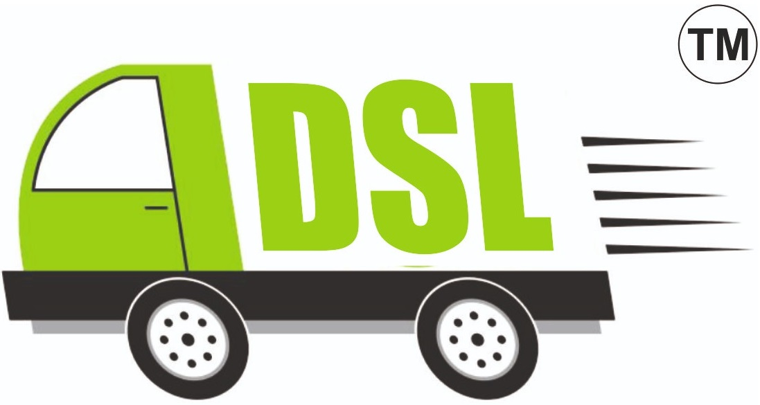 DSL Express Packers and Movers Image