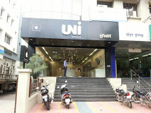 Unicorn Store - Pune Image