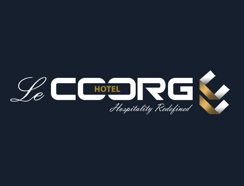 Hotel Le - Coorg Image