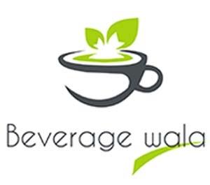 Beveragewala.com