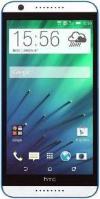 HTC Desire 820 Dual Sim Image