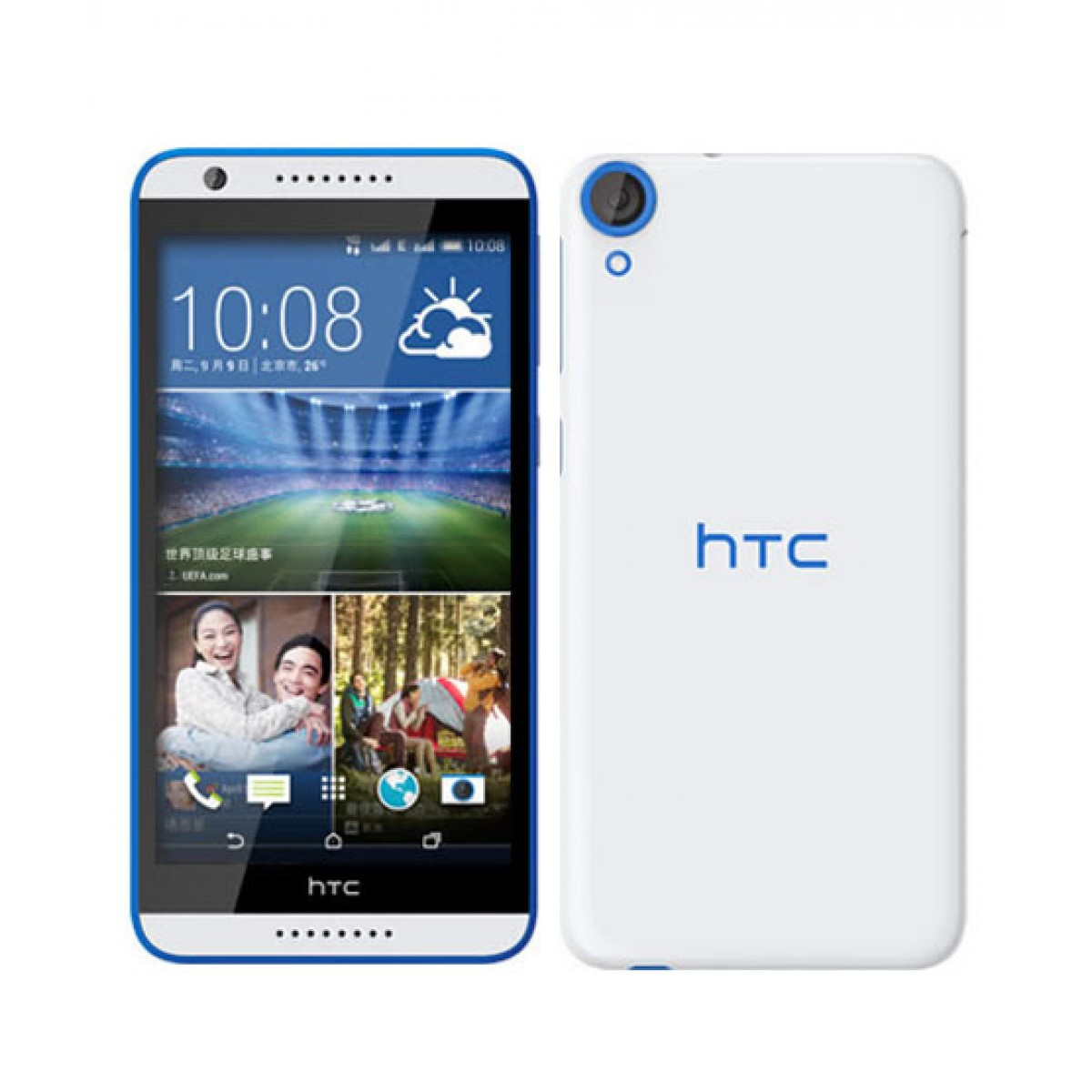 HTC Desire 820S Image