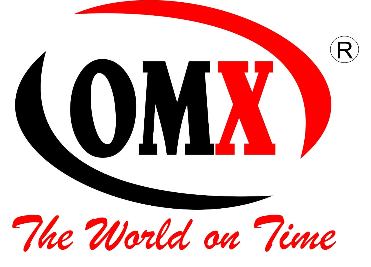 OMX International packers & movers Image
