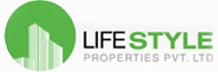 Life Style Properties Pvt Ltd - Bhubaneshwar Image