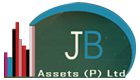 Jb Assets Pvt Ltd - Bhubaneshwar Image
