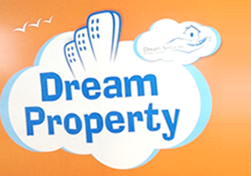 Dreams Property - Bhubaneshwar Image