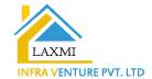 Laxmi Infra Venture Pvt. Ltd. - Bhubaneshwar Image